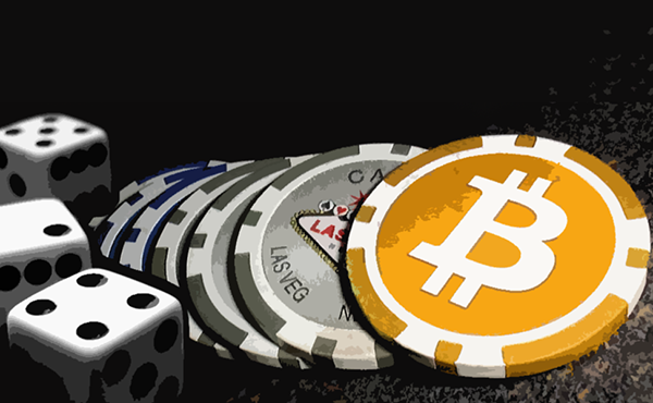 Новая тема  Игорного конгресса Казахстан: «Преимущества биткоин-казино»