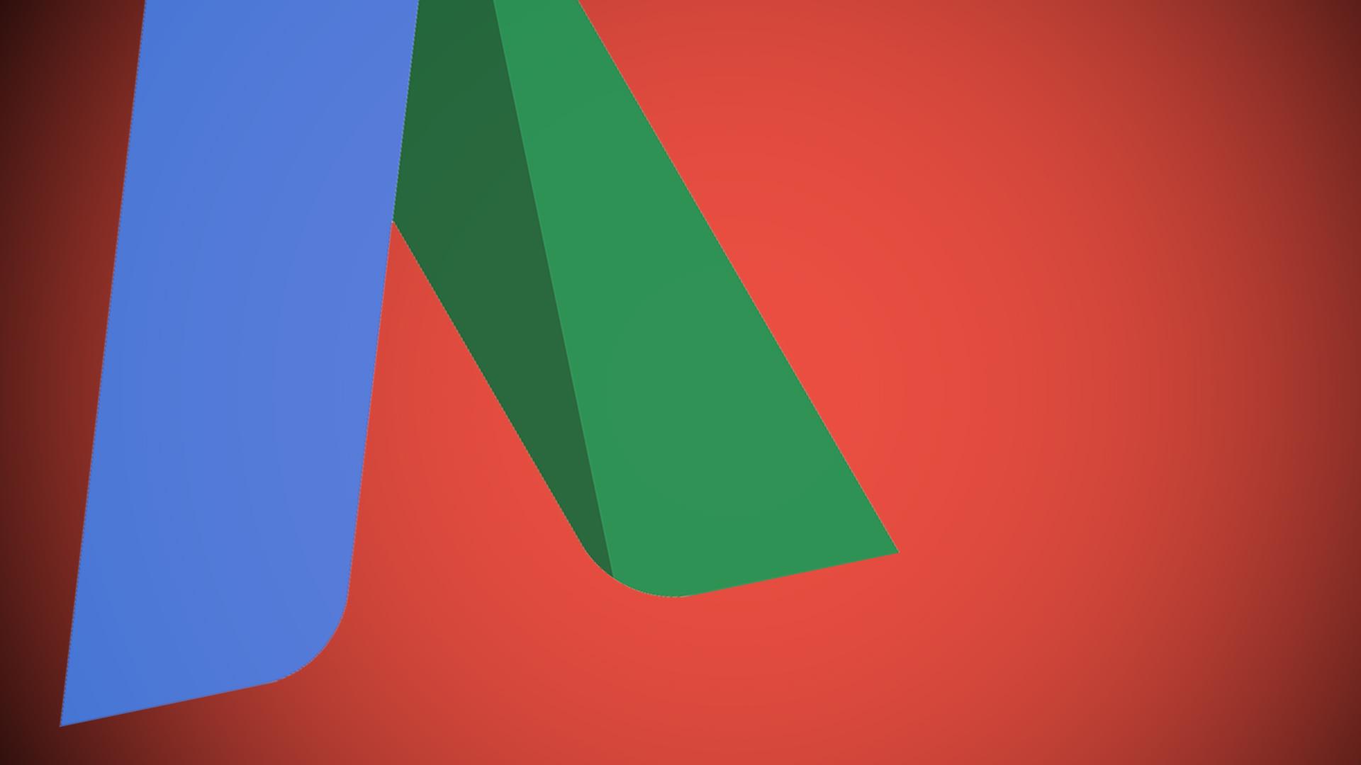 Новые инструменты назначения ставок от Google