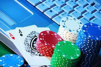Привлечь игроков в онлайн казино новые игровые казино с бонусами