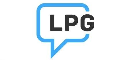 Новым информационным партнером RACE 2015 стала компания LPgenerator