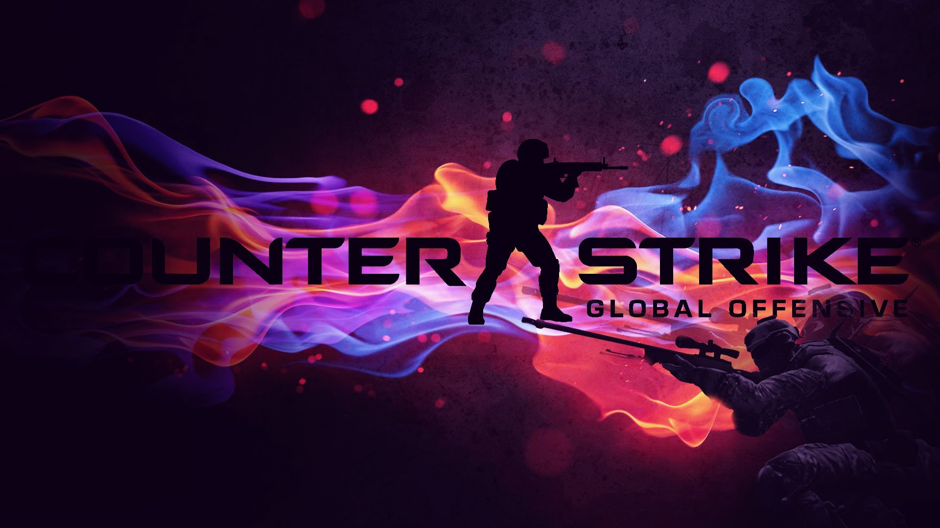 Новый античит для CS:GO. Инициатива Beijing Perfect World