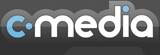 Новый инфо партнер RACE - Медиа-холдинг C-Media!