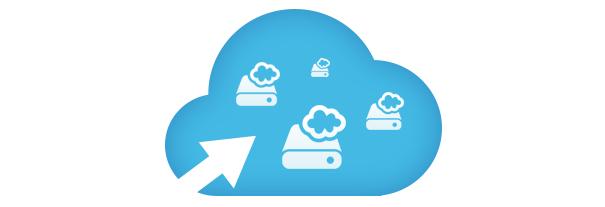 Новый информационный партнер RACE 2015 – компания InfoboxCloud