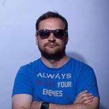 Новый кейс «Создание кластера сайтов для снижения стоимости привлечения клиентов» от знаменитого Баблоруба