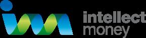 Новый медиа-партнер мероприятия IntellectMoney