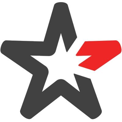 Новый медиа партнер RACE - Astra Media Group!