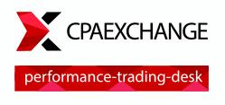 Новый медиа партнер RACE - CPAExchange!
