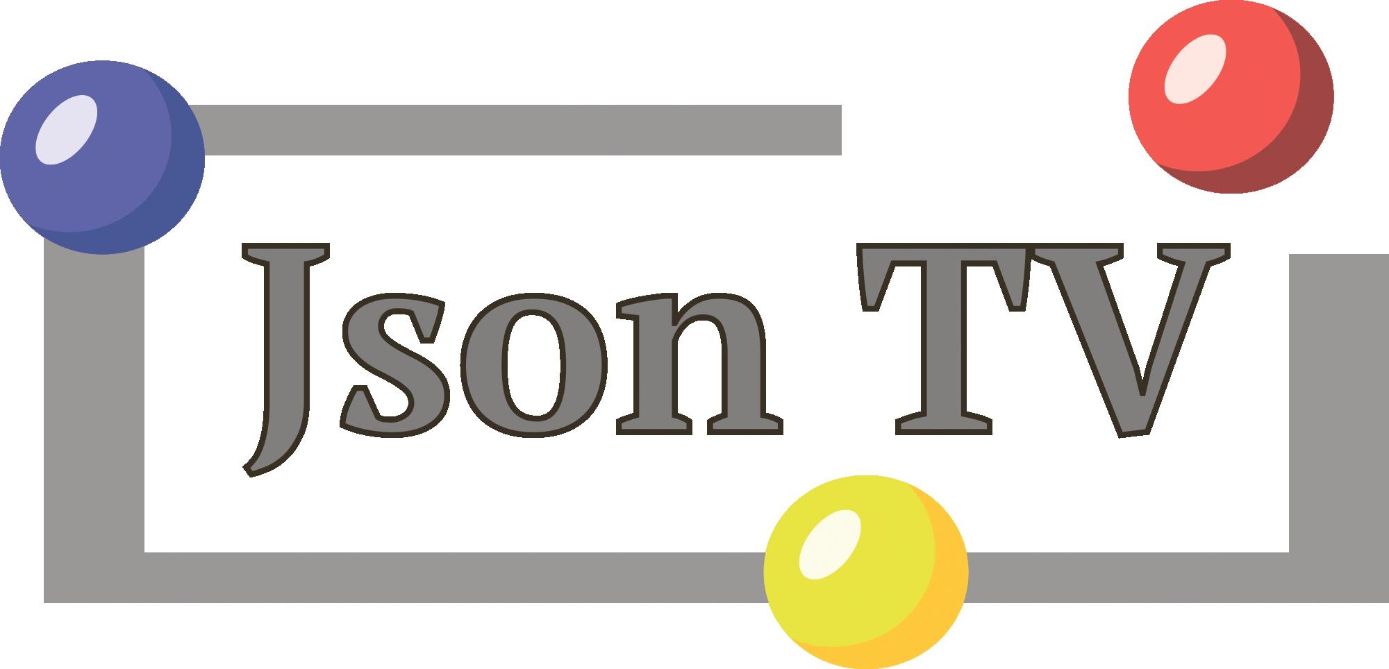 Новый медиа-партнер RACE - компания JSON.TV