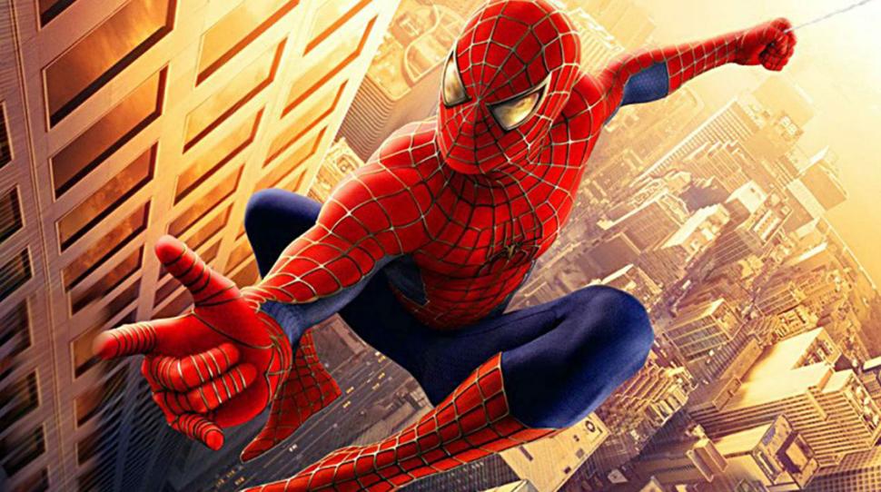 Новий Spider-Man здивує сюжетом і трюками