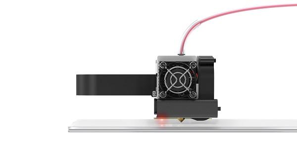 Новый старый 3D-принтер Witbox 2