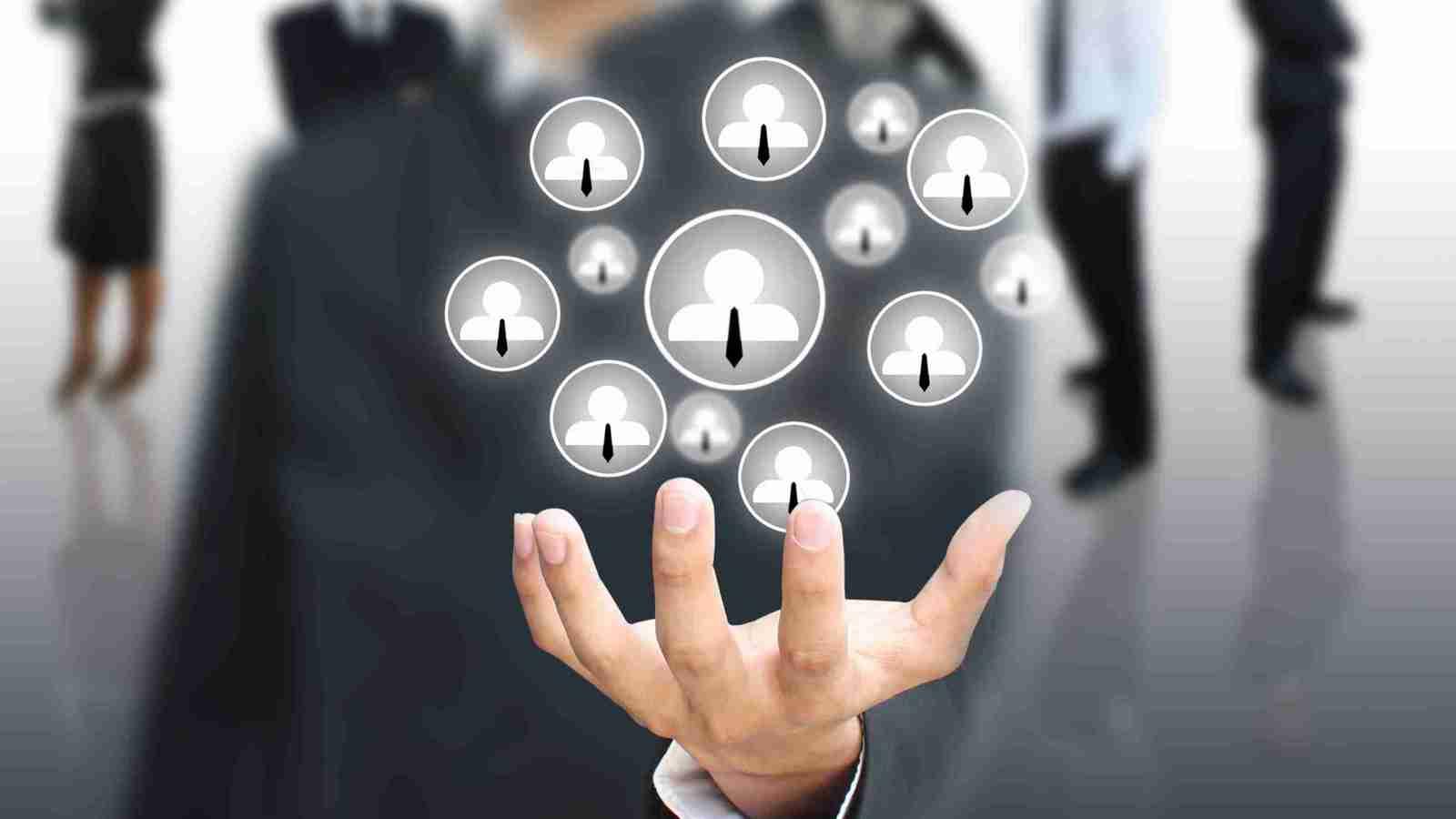 Новый тренд: что такое customer-first-маркетинг?