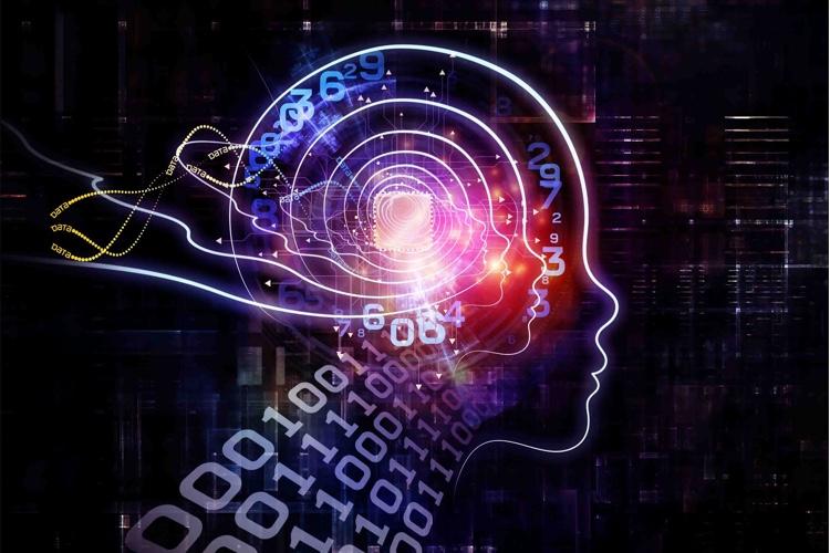 Новый творческий ИИ умеет проводить квантовые эксперименты