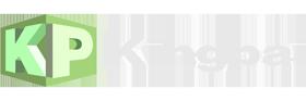 Новый участник 3D Print Expo – компания Kingpai
