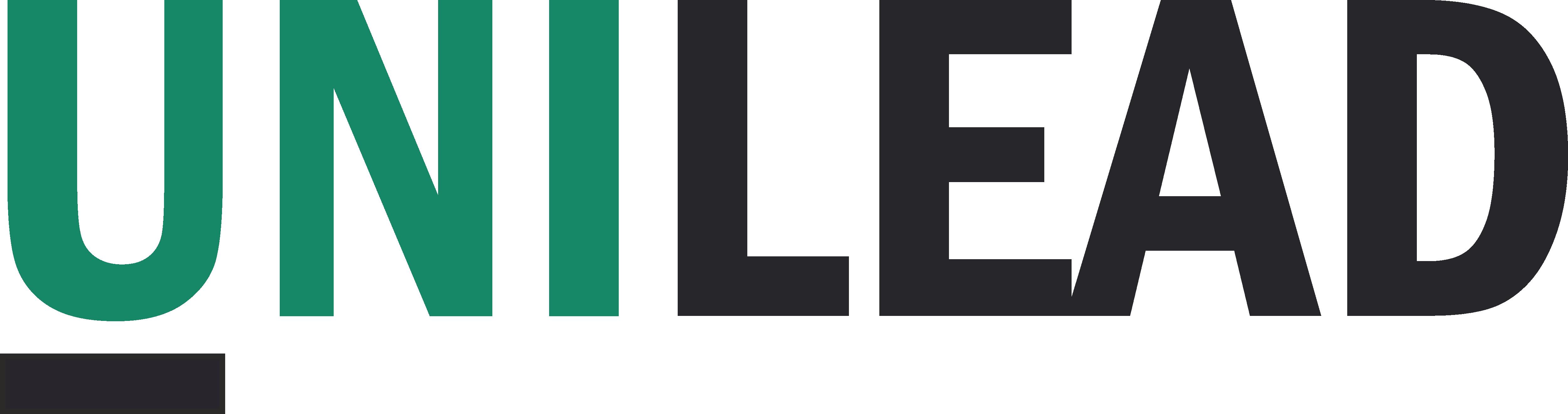 Новый участник RACE 2015 – UniLead Network