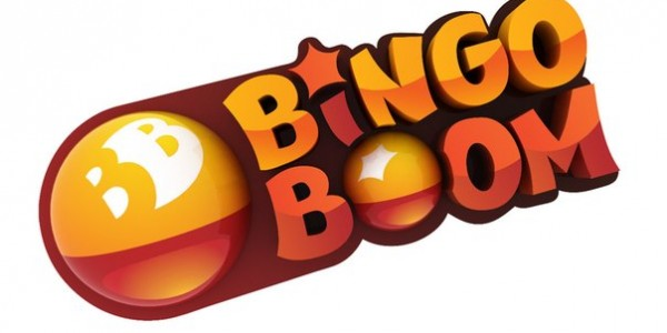 Новый участник RGW – букмекерская компания «Бинго-Бум»