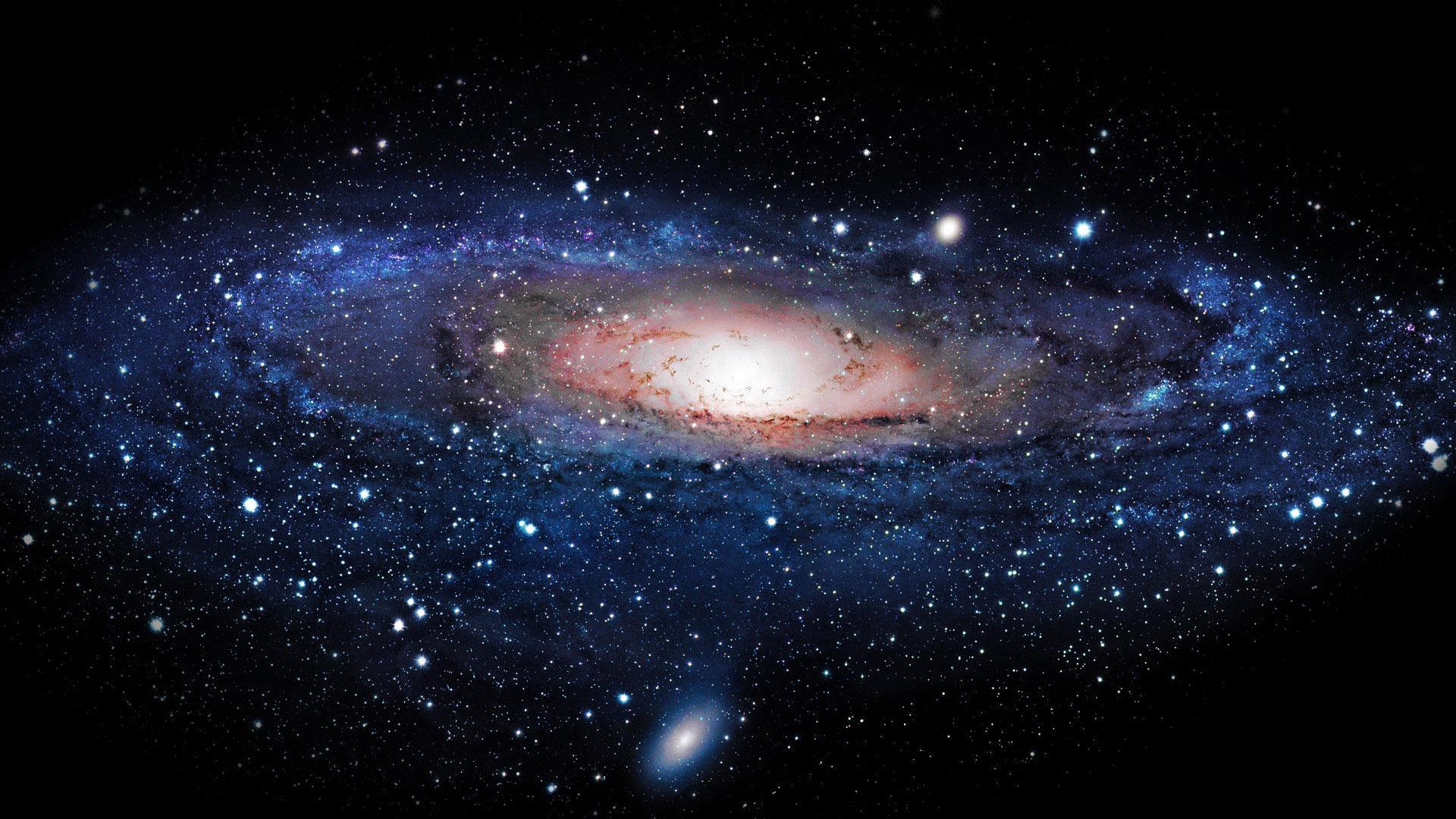 Новое фото телескопа Hubble подробно демонстрирует туманность Вуаль