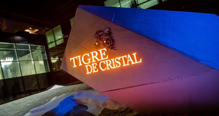Новое законодательство РФ способно привести к закрытию казино Tigre de Cristal
