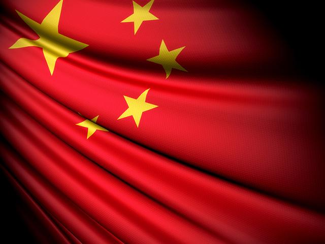 Новость в духе России. Китай взялся проверять криптокомпании
