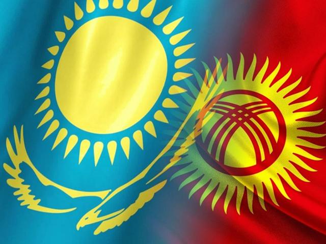 Новости гемблинга в Казахстане и Киргизии