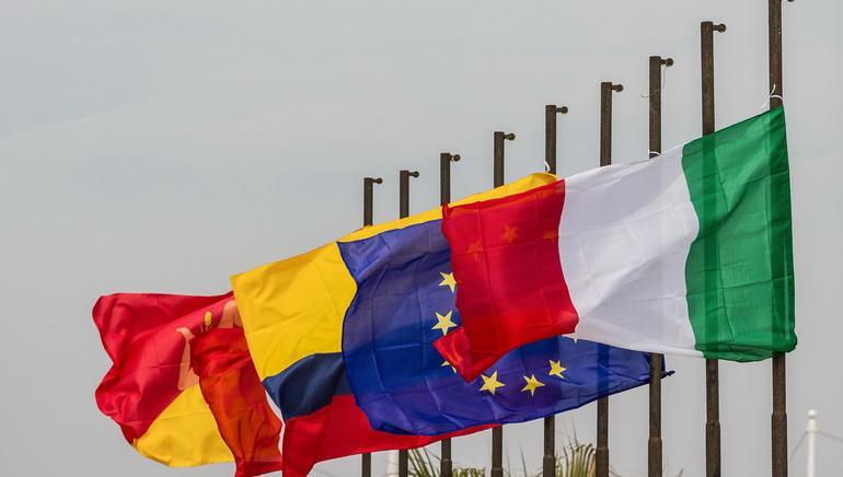 Новости из мира онлайн-гемблинга: тренды в Европе
