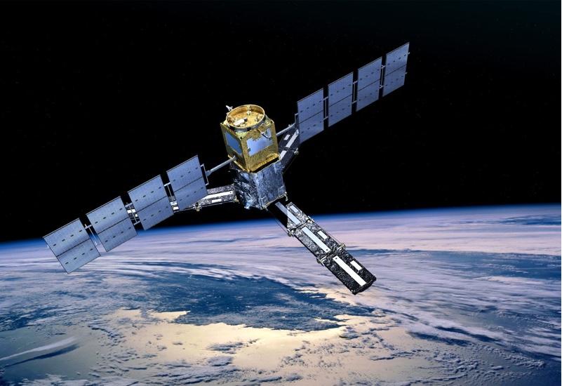 Новости космоиндустрии в России: отправка космонавтов в открытый космос и вывод спутников на орбиту