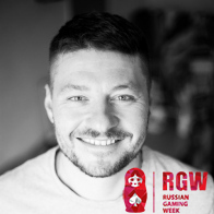 Новости с передовой онлайн-маркетинга – на RGW 2016