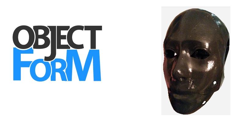 ObjectForm представляет Fila-Cycle – 100% рециклированное волокно для 3D-печати