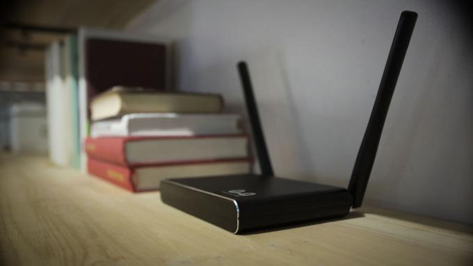 Обнаружена уязвимость в протоколах безопасности Wi-Fi