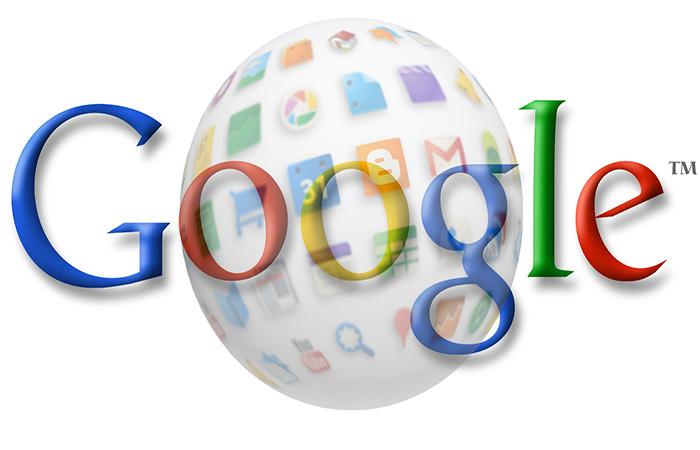 Обновление микроразметки в Google