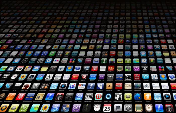 Обновление управления контентом мобильных приложений от Adobe