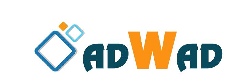 Очередной инфопартнер RACE 2015 – компания Adwad.ru