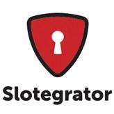 Онлайн-казино с нуля. Продукты Slotegrator – на выставке RGW 2016