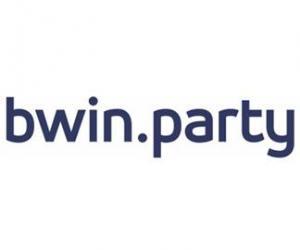 Оператор онлайн-гемблинга Bwin.party готовится к поглощению