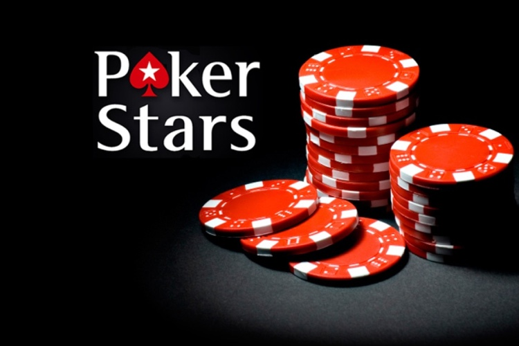 PokerStars to embrace several European markets