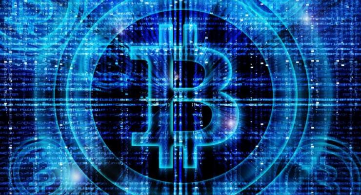 Опыта написания защищённого кода нет ни у кого – опрос Financial Times о блокчейне