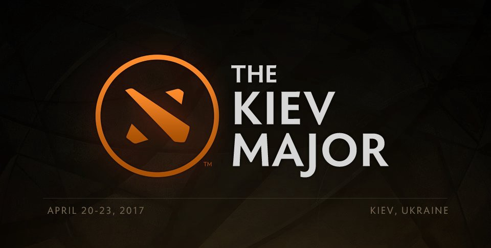 Определен формат квалификационных сражений киевского The Major для СНГ-клубов