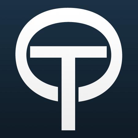 OPTITRADER стал информационным партнером RACE 2015