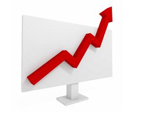 Органический поиск приводит 51% трафика на сайты