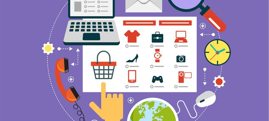 Ошибки, на которые владельцам онлайн-магазинов стоит обратить внимание