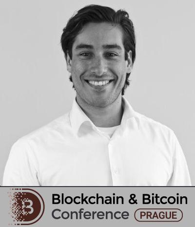 «Основатели стартапов считают, что биткоин развивается очень быстро, но это не так» – Алехандро де ла Торре
