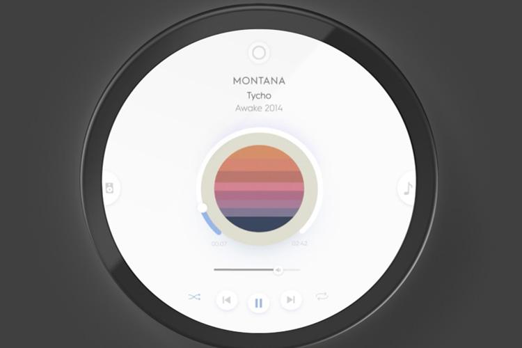 От создателя ОС Android: операционная система Ambient OS и смарт-колонка Essential Home