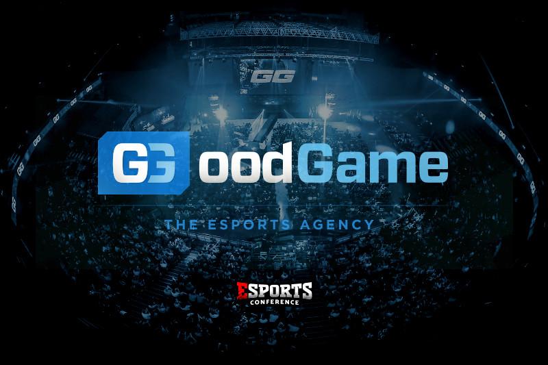 От управляющей компании GoodGame отсоединились 2 киберспортивные команды