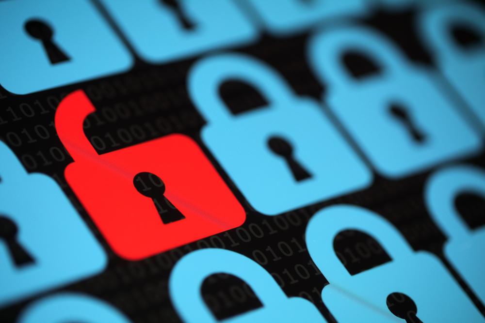Отчет Juniper Research: через пять лет затраты на безопасность IoT вырастут на 300%