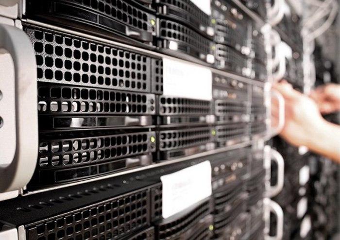 Открытые блокчейны помогут найти следующего Цукерберга