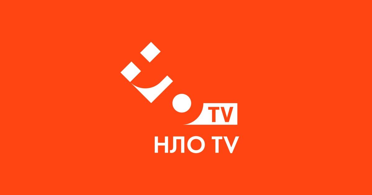 Відгук про фестиваль WEGAME 3.0 від представника каналу НЛО TV