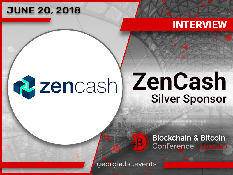 Our Mission Is to Become a Global Economic Platform – interview with regional manager for Eastern Europe and CIS at ZenCash