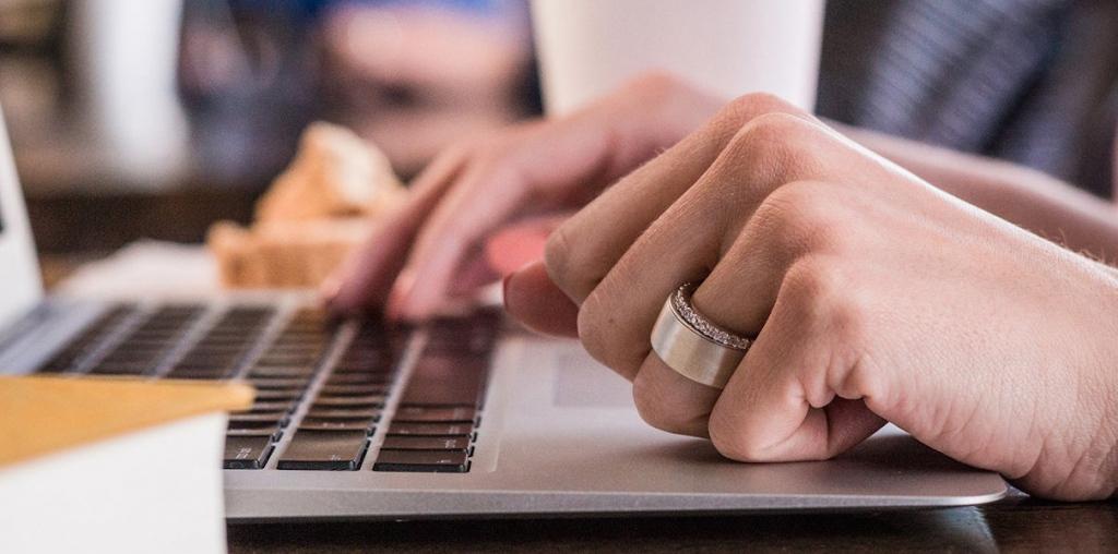 Token – кольцо, которое кредитка, паспорт и ключ от дома одновременно