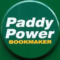 Paddy Power заплатил по ставкам на победу «Челси» в АПЛ 2014/2015 за 27 туров до конца сезона