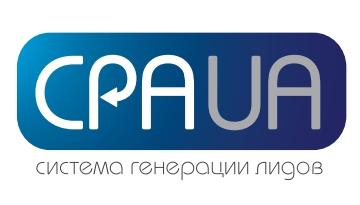 Партнерская программа CPA UA - информационный партнер RACE