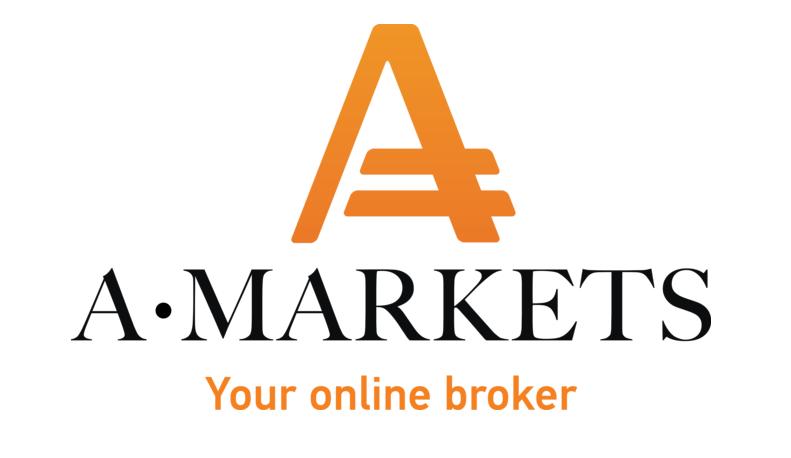 Партнерские программы AMarkets